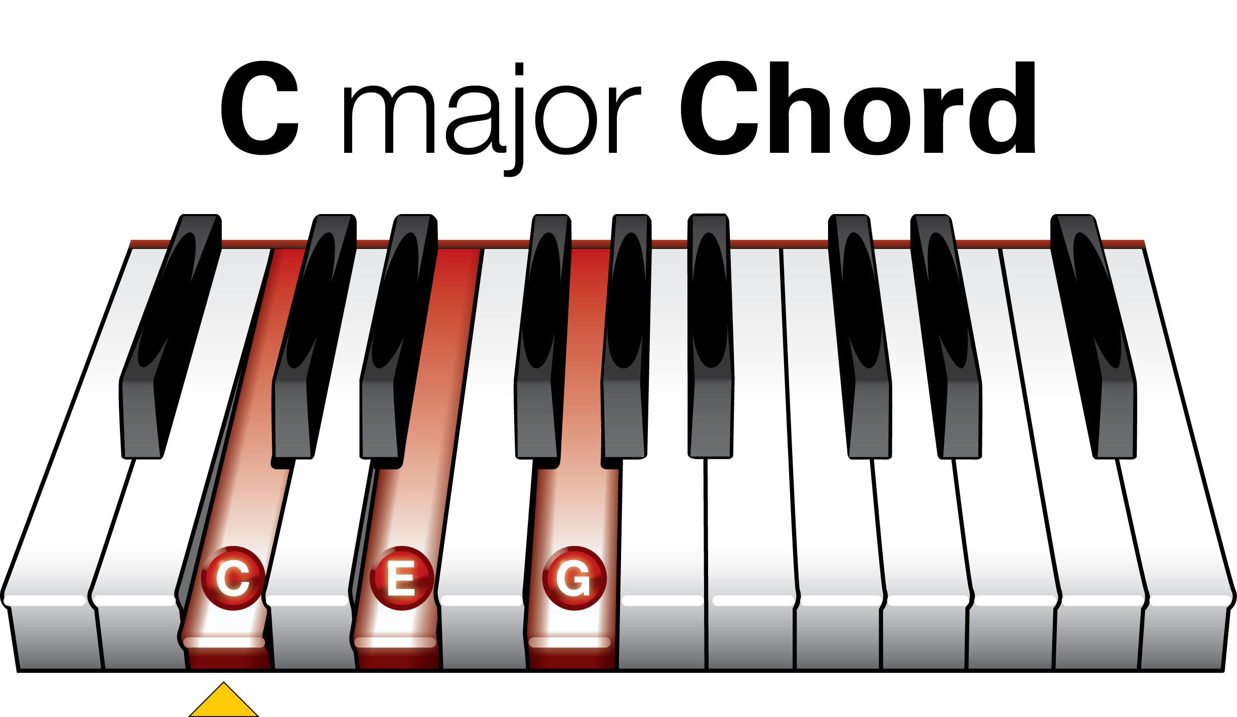 hop-am-piano