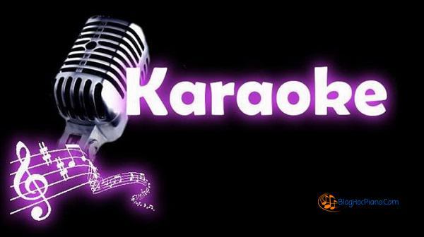 bài hát karaoke hay và dễ hát