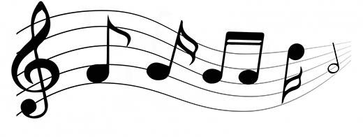 dạy học đàn piano cho trẻ em 3