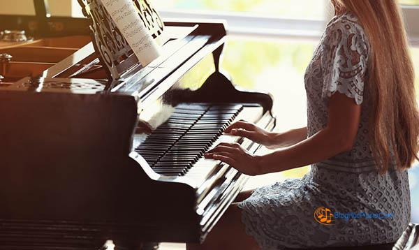 hướng dẫn học đàn piano cơ bản 3