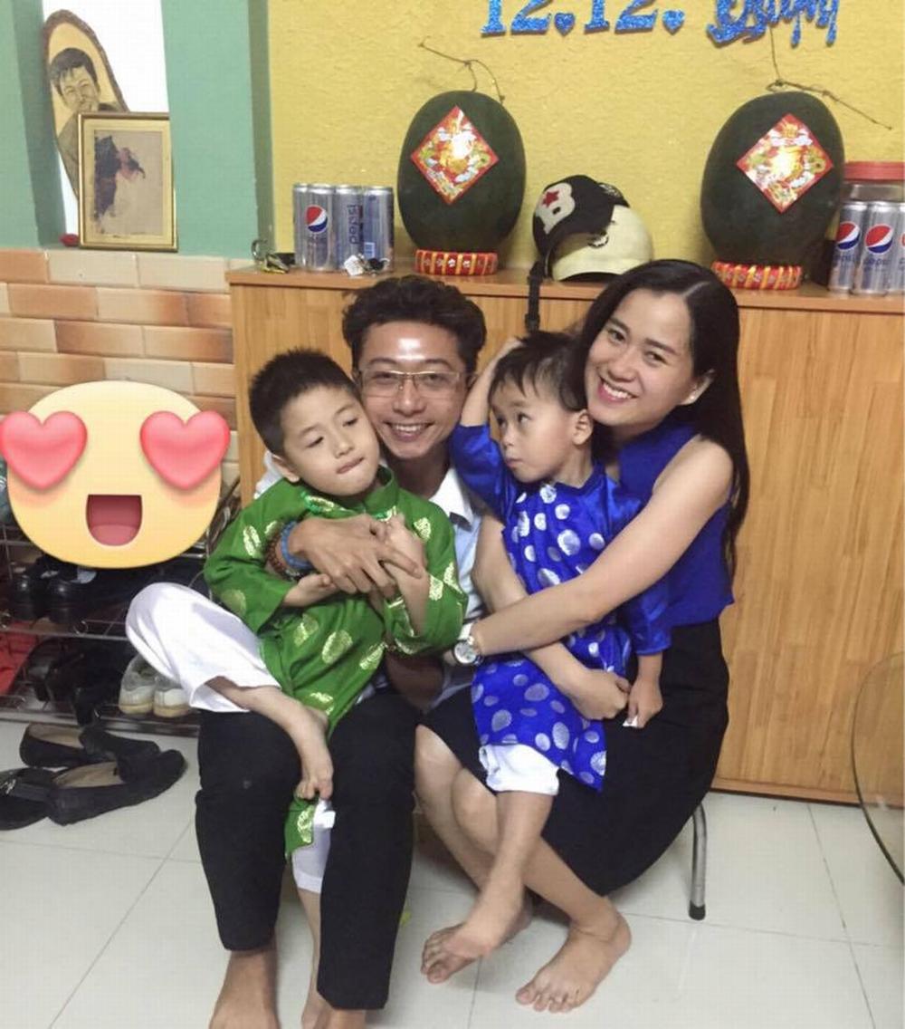 Lam Vy Da