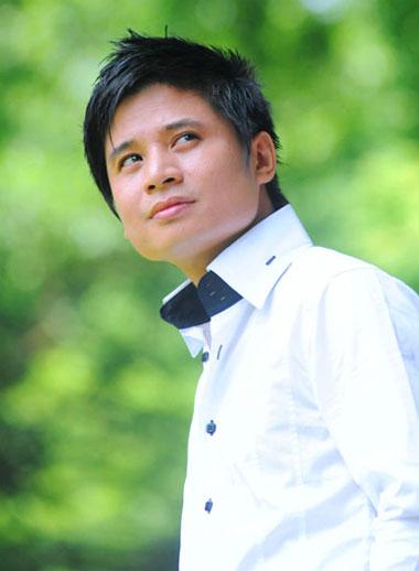 Tan Minh