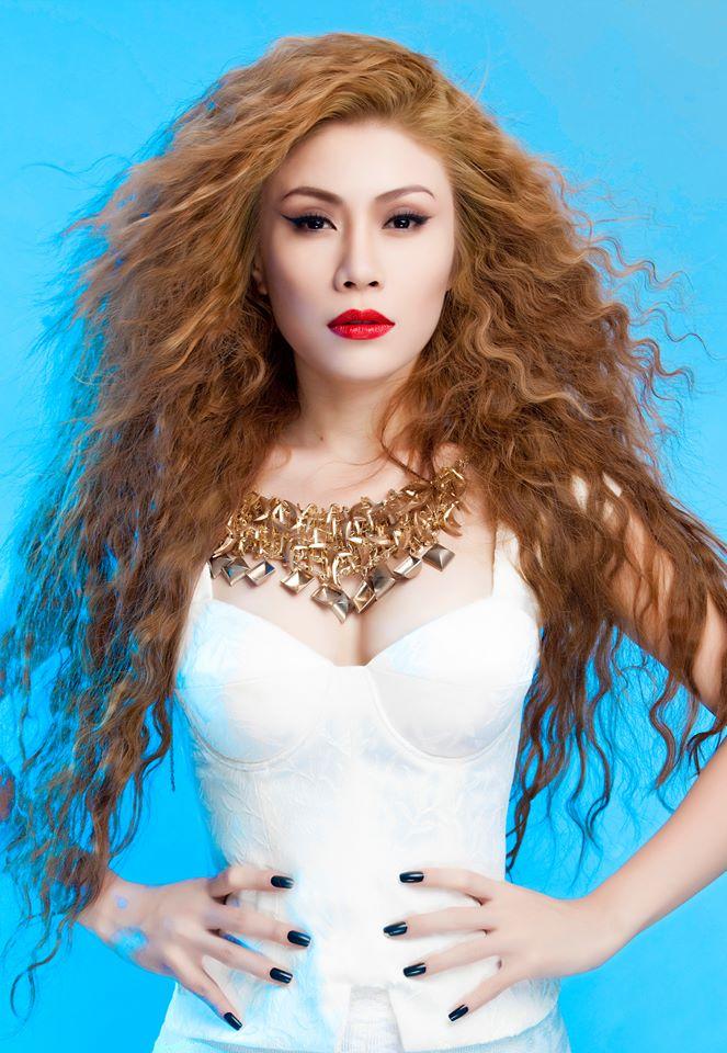 Uyen Trang