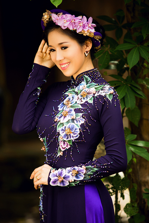 Le Phuong