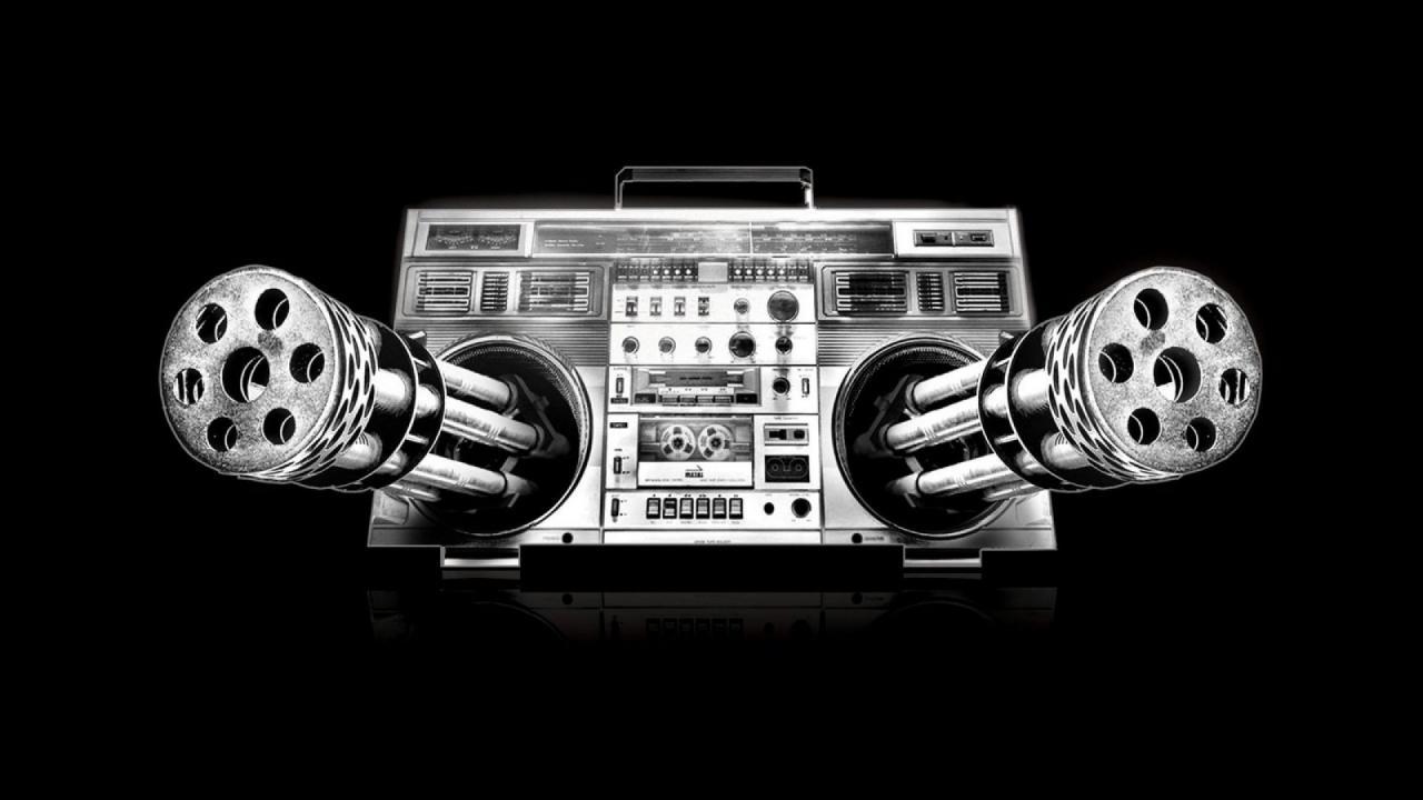 1920x1080 Rap Music Wallpaper Related Rap Music Wallpapers Group (71 ) ...