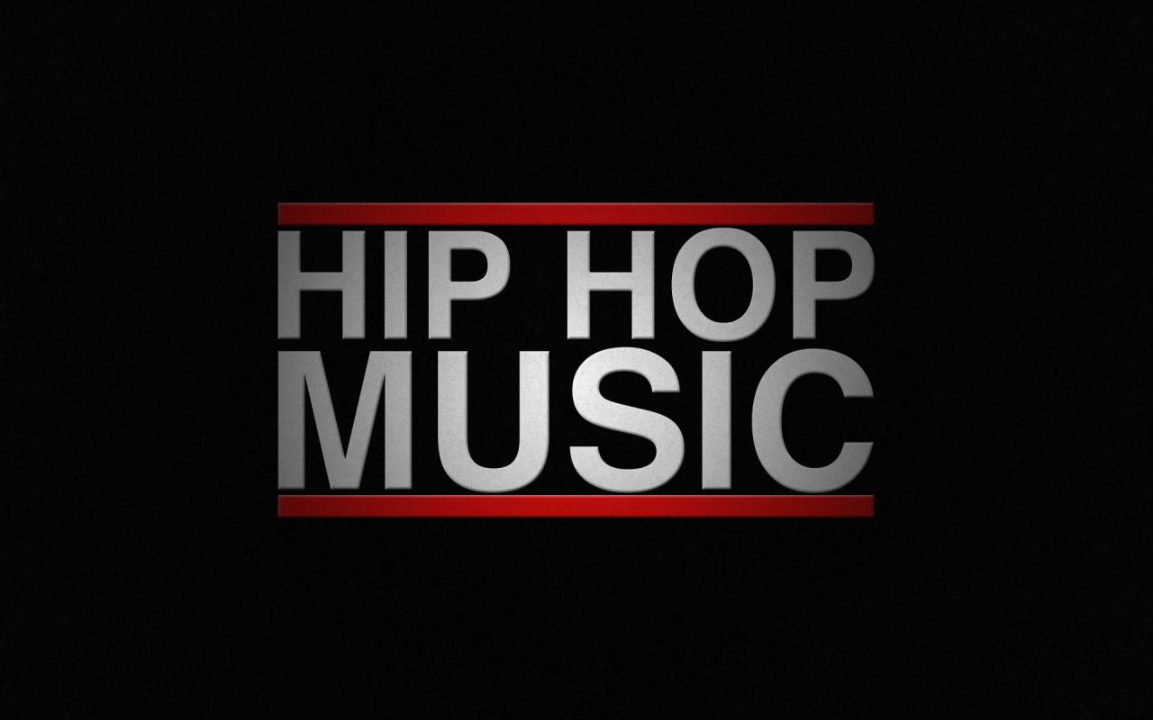 1920x1200 Hip Hop – A Truly Amazing and Intriguing Music Genre