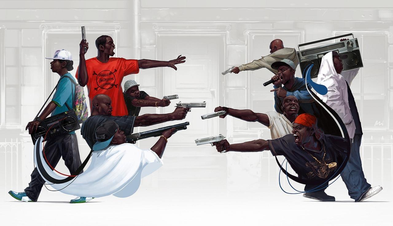 2700x1554  Music - Rap Wallpaper