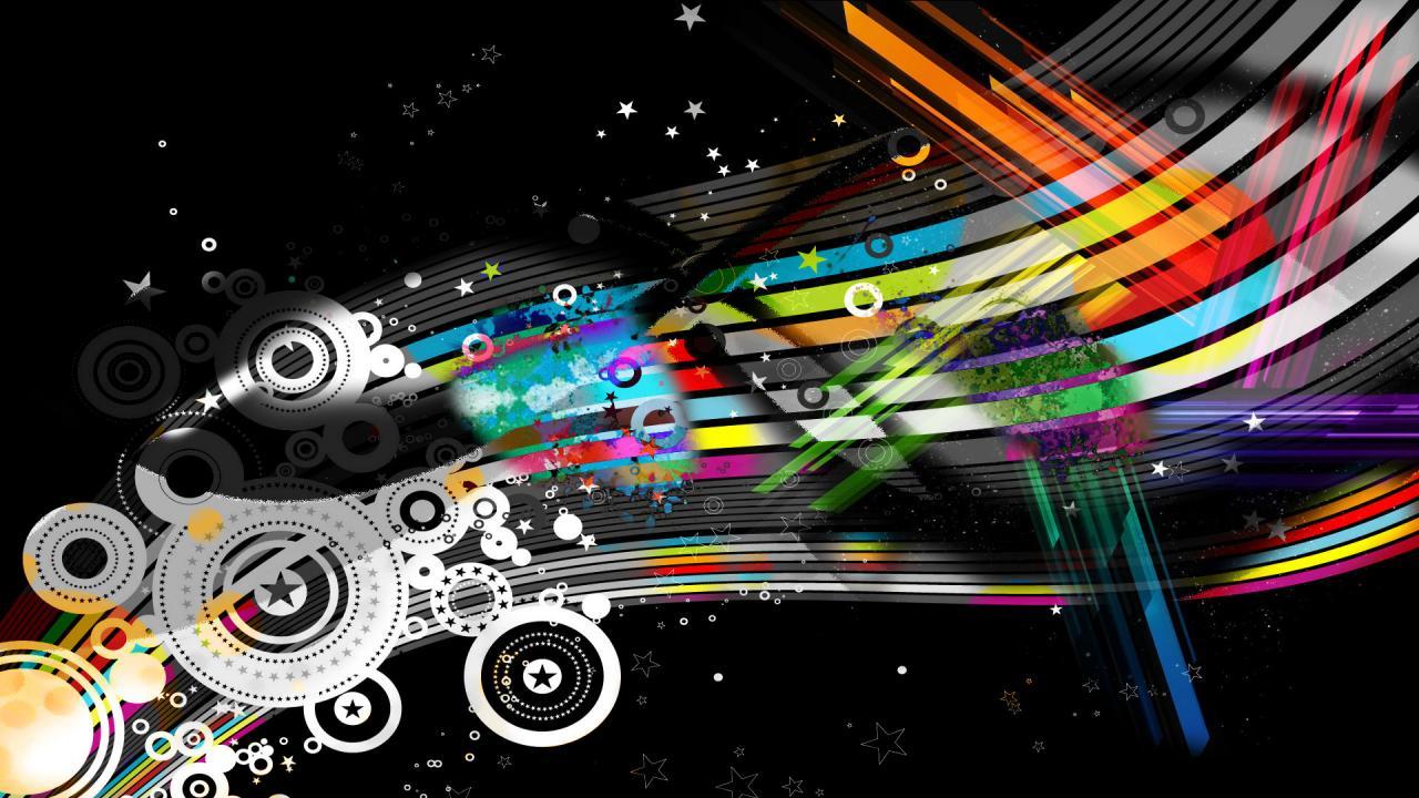1920x1080 Music Backgrounds For Desktop PixelsTalk Net #9098