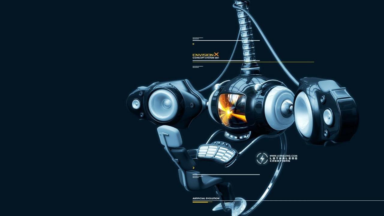 1920x1080 3D Technology 847319