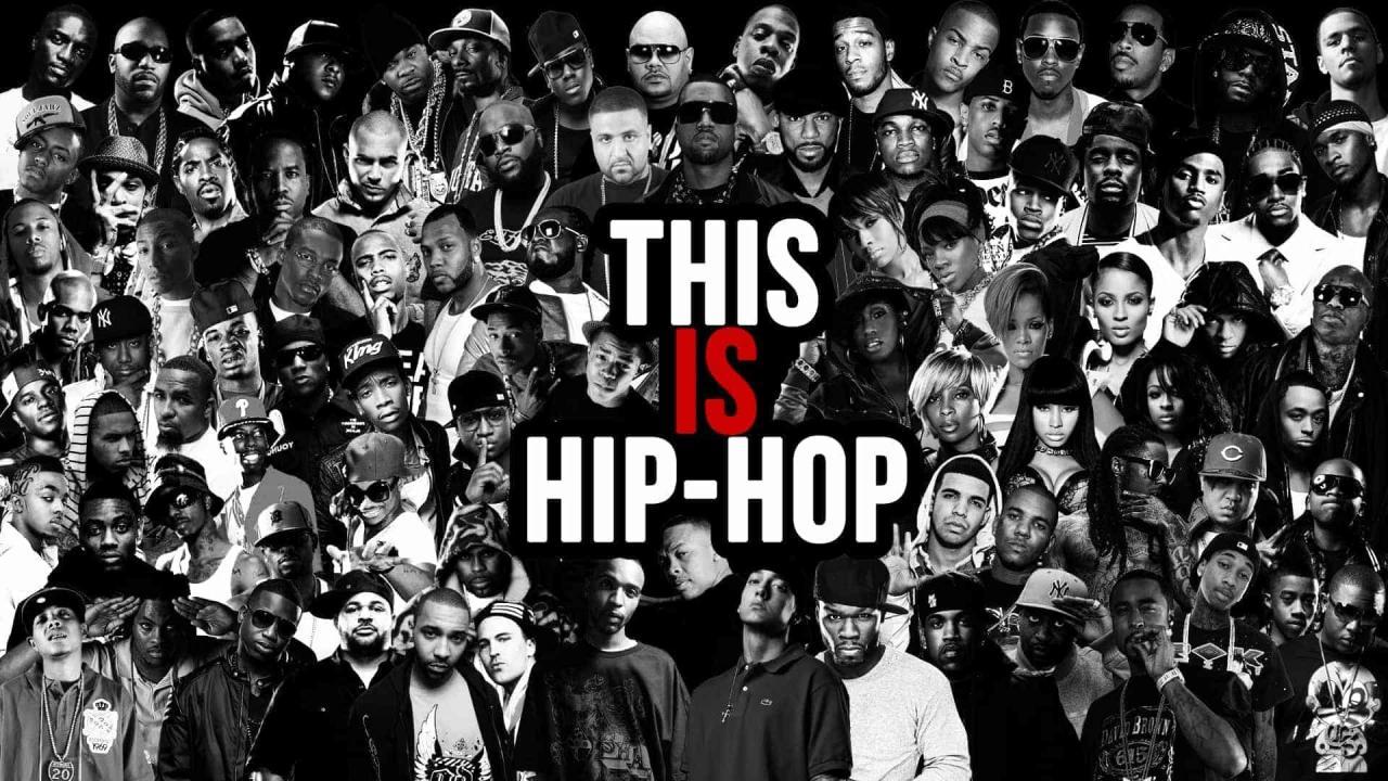 1920x1080 Rap & Hip-Hop Â« MUSIC OVER SLEEP MUSIC OVER SLEEP