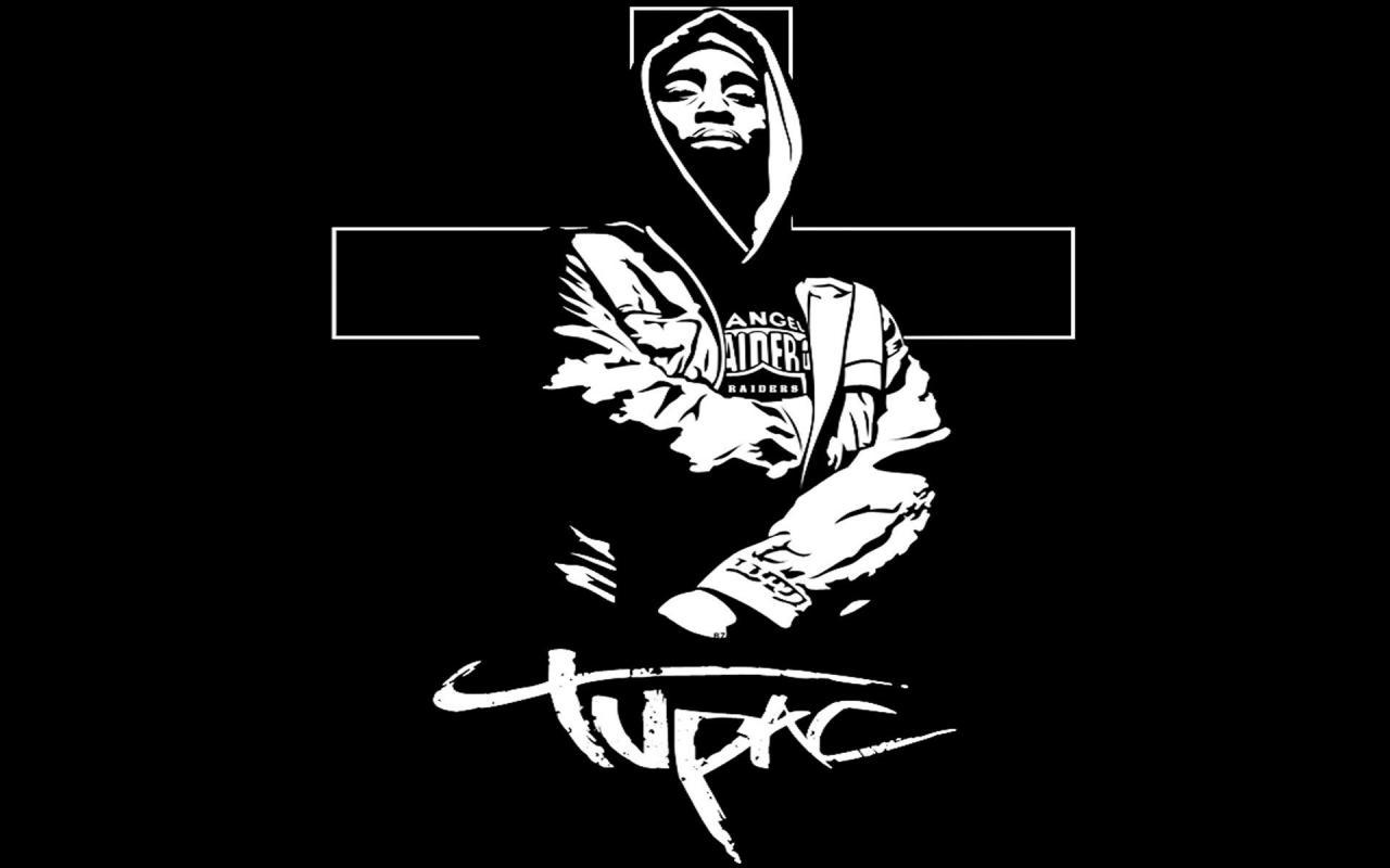 1920x1200  celebrity Hip Hop 2pac singers Tupac Shakur rapper artist  wallpaper