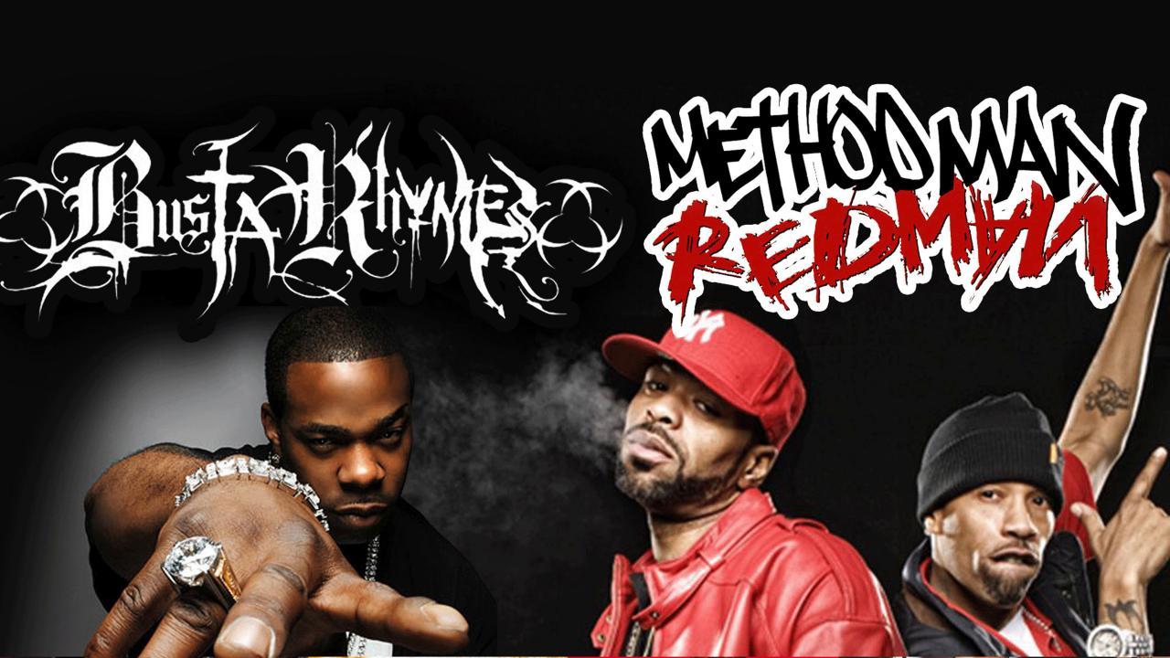 2560x1440 Rap, Rappers, Singer, Hip Hop, Redman, Hip Hop Rappers