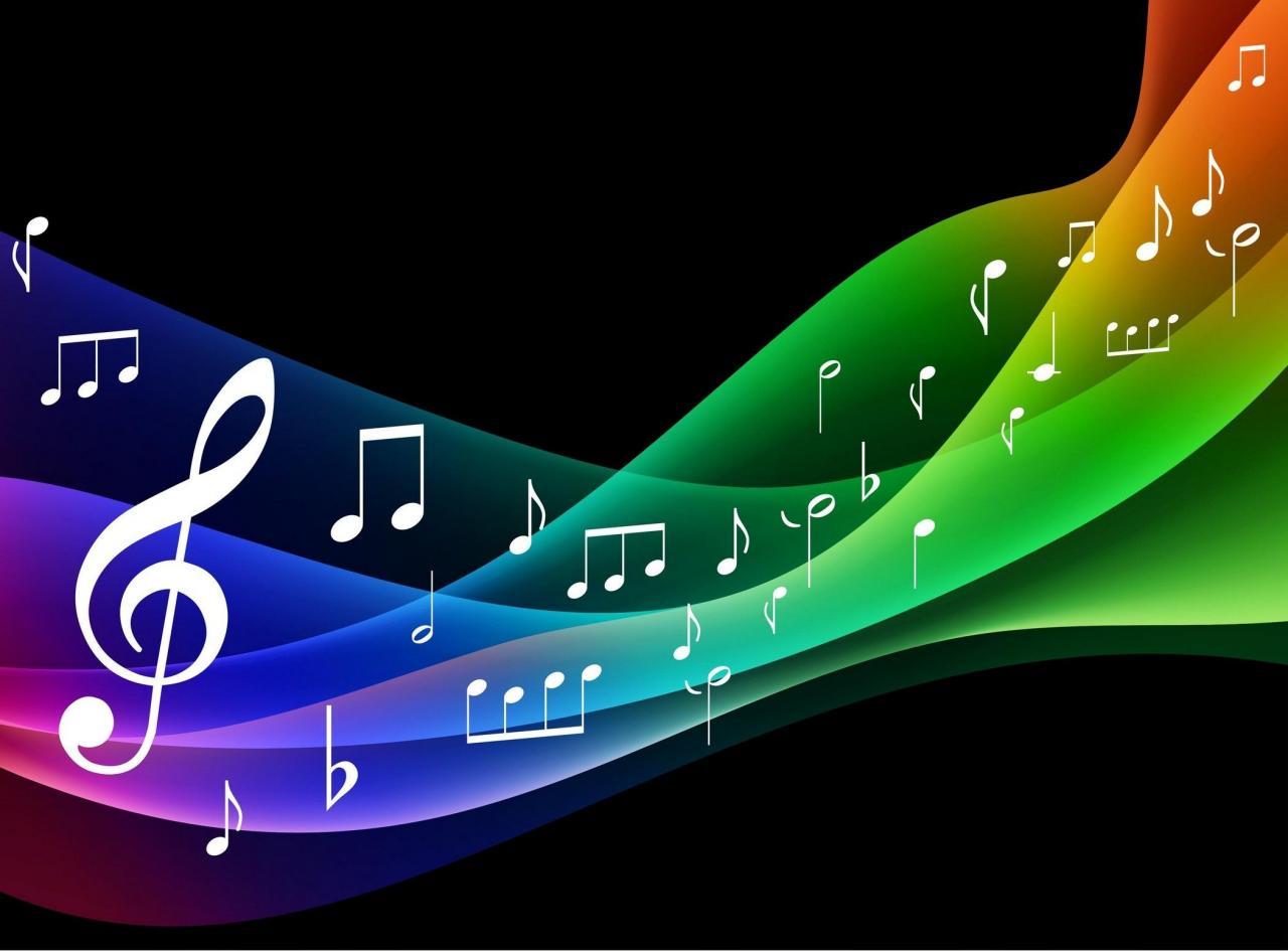 2100x1552 Music Background Wallpaper Free Download Widescreen 2 HD #9044