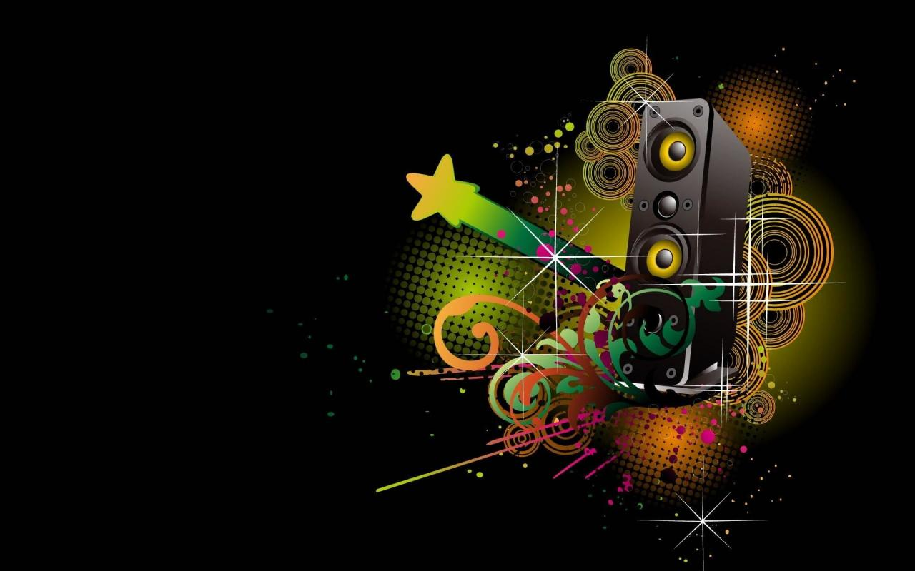 1920x1200 1920x1200 Free Dj Music Wallpapers HD Music Desktop Backgrounds - Follow Us On ..