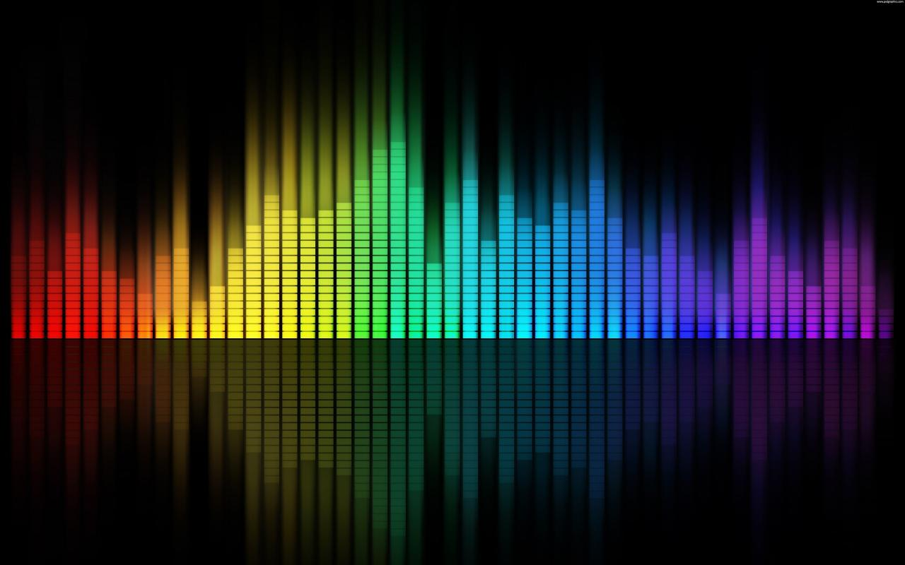 2560x1600 2560x1600 music background wallpapers full hd wallpaper search background music