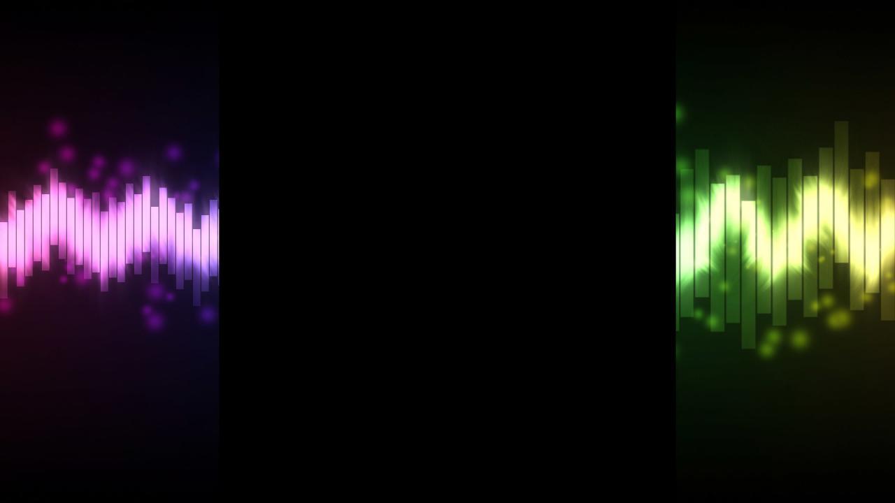 1920x1080 Image - Wiki-background   Electronic Music Wiki   FANDOM powered by Wikia
