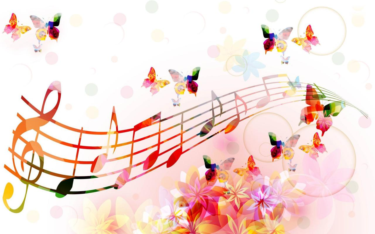 1920x1200 Pictures-Images-Music-Backgrounds-For-Desktop