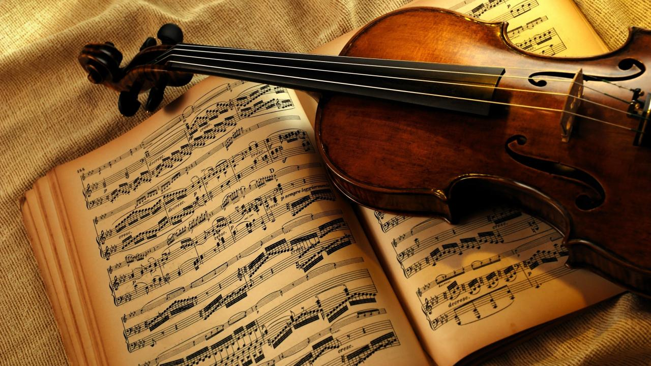 2560x1440 2560x1440 sheet music wallpapers p · 0 · Download · Res: 1920x1080 ...