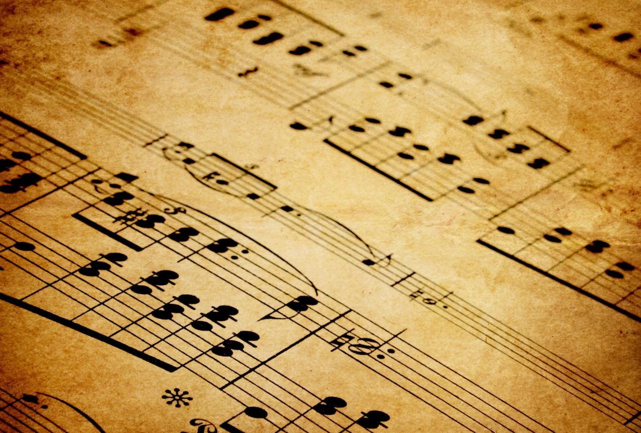 2703x1827 Res: 1080x1920, Sheet Music. Sheet Music Wallpaper. 1080x1920 Sheet Music. Sheet  Music Wallpaper