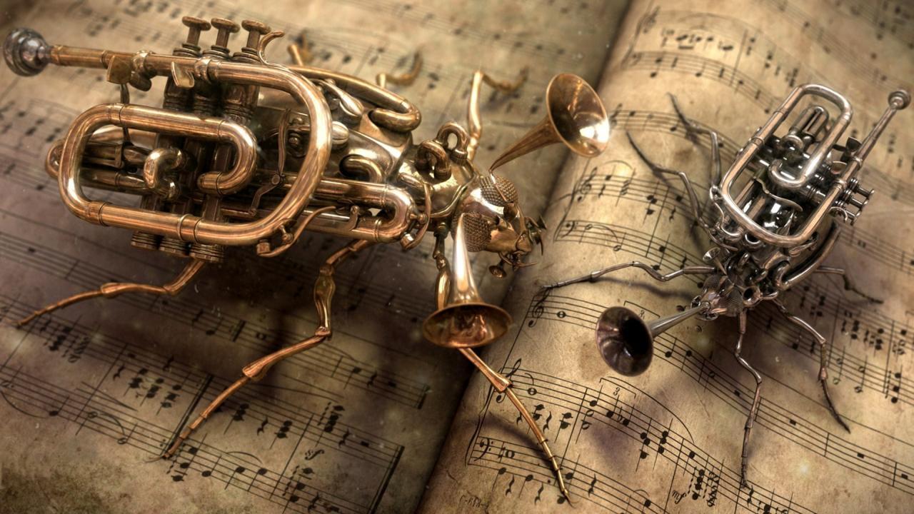 1920x1080 Music-Sheet-Book-Songs-Art-Musical-Instruments-HD-wallpaper-wpt7607217