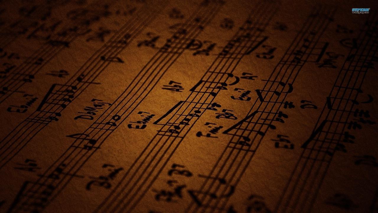 1920x1080 Music-Sheet-Wallpaper.jpg 1920x1080