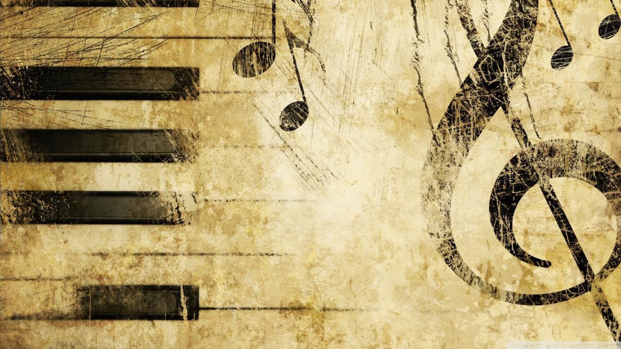 1920x1080 Sheet Music Background x3cbx3esheet music backgroundx3c/bx3e #4640