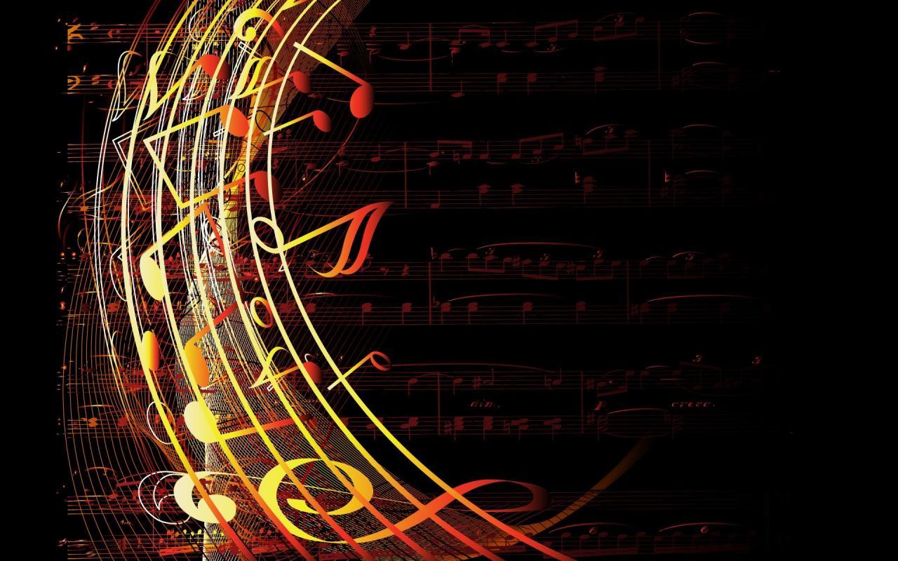1920x1200 1920x1200 Music Sheet Wallpaper Wallpapersafari · Download · Demons ...