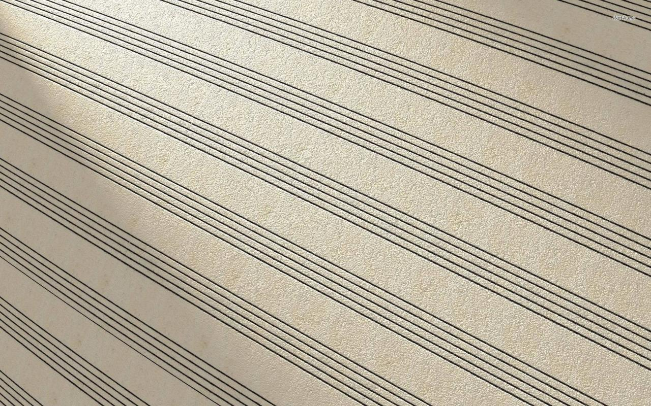 1920x1200 1920x1200 backgrounds-music-sheet-background-violin-powerpoint-wallpapers-hd  .