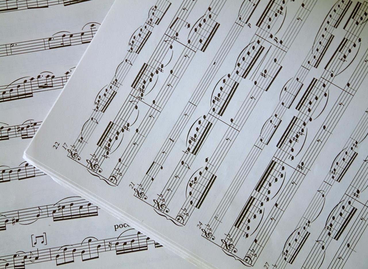 2024x1477 ... sheet music 2 wallpaper - photo #9 ...
