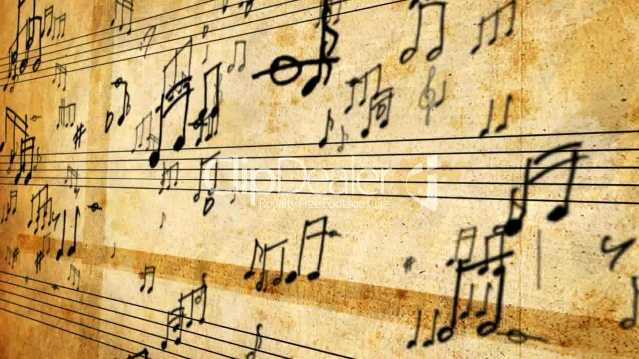 2560x1440 classical music wallpaper #316622