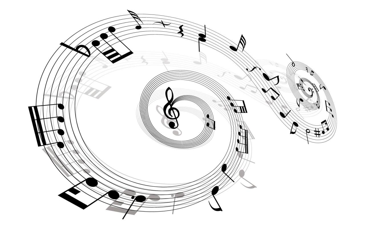 1920x1200 sheet music wallpapers for android