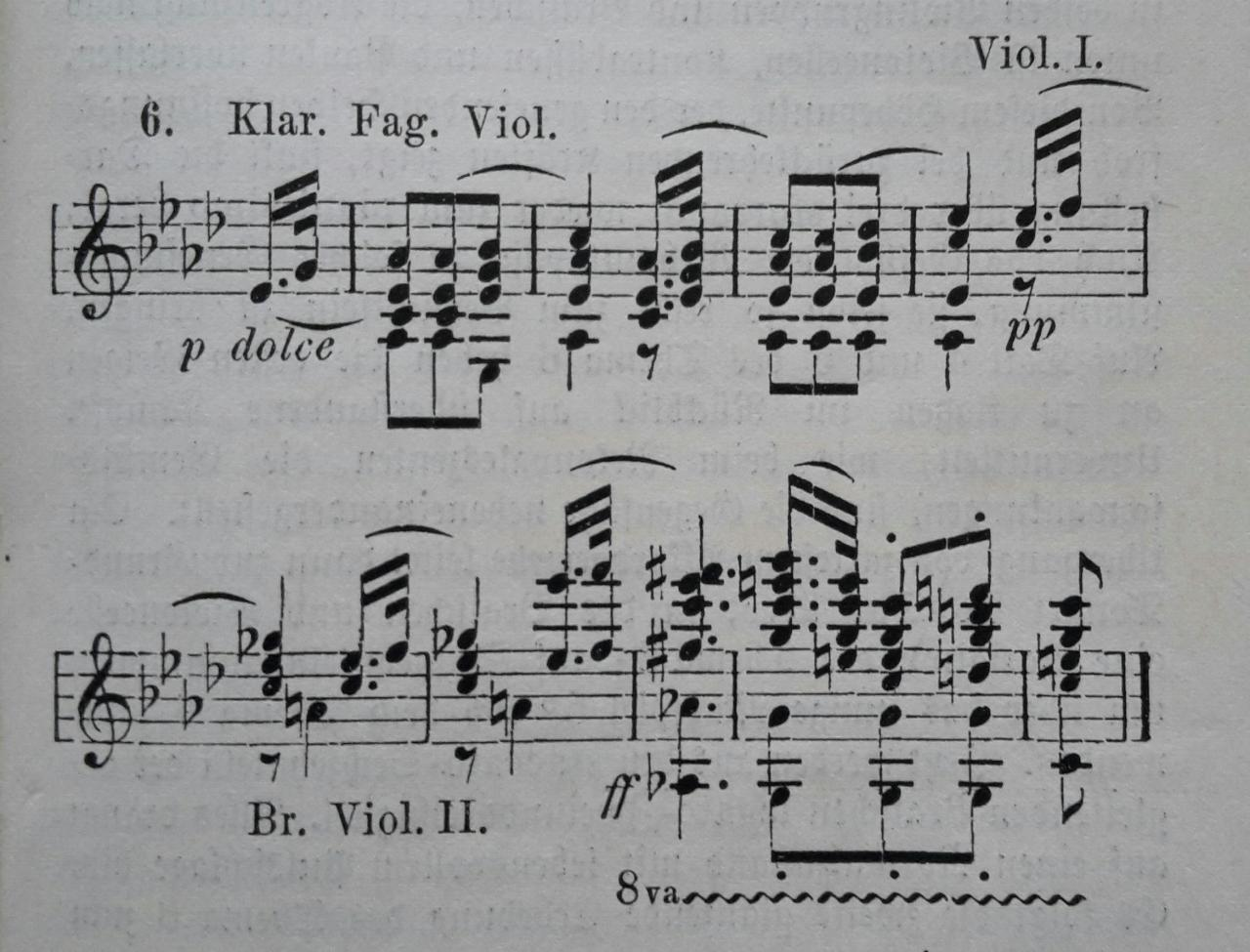 2339x1782 musical notes