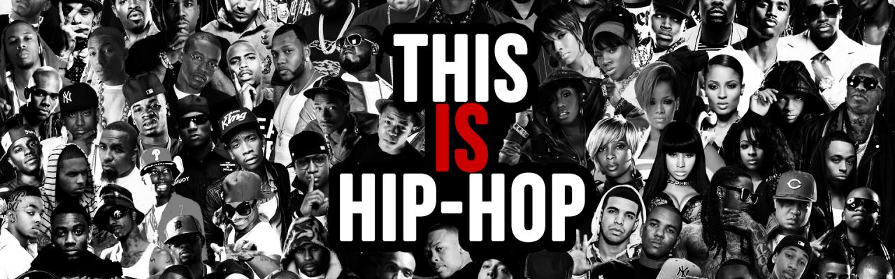 1920x600 Hip Hop Image