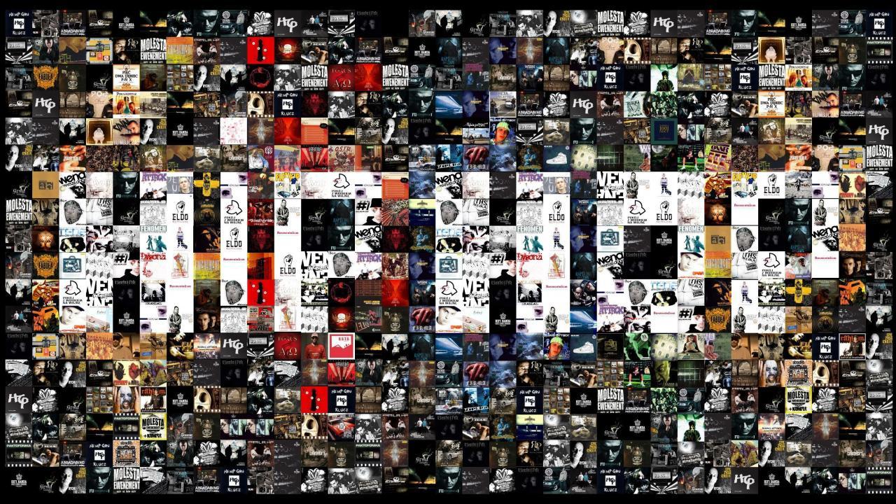 2666x1500 HD Hip Hop Wallpaper