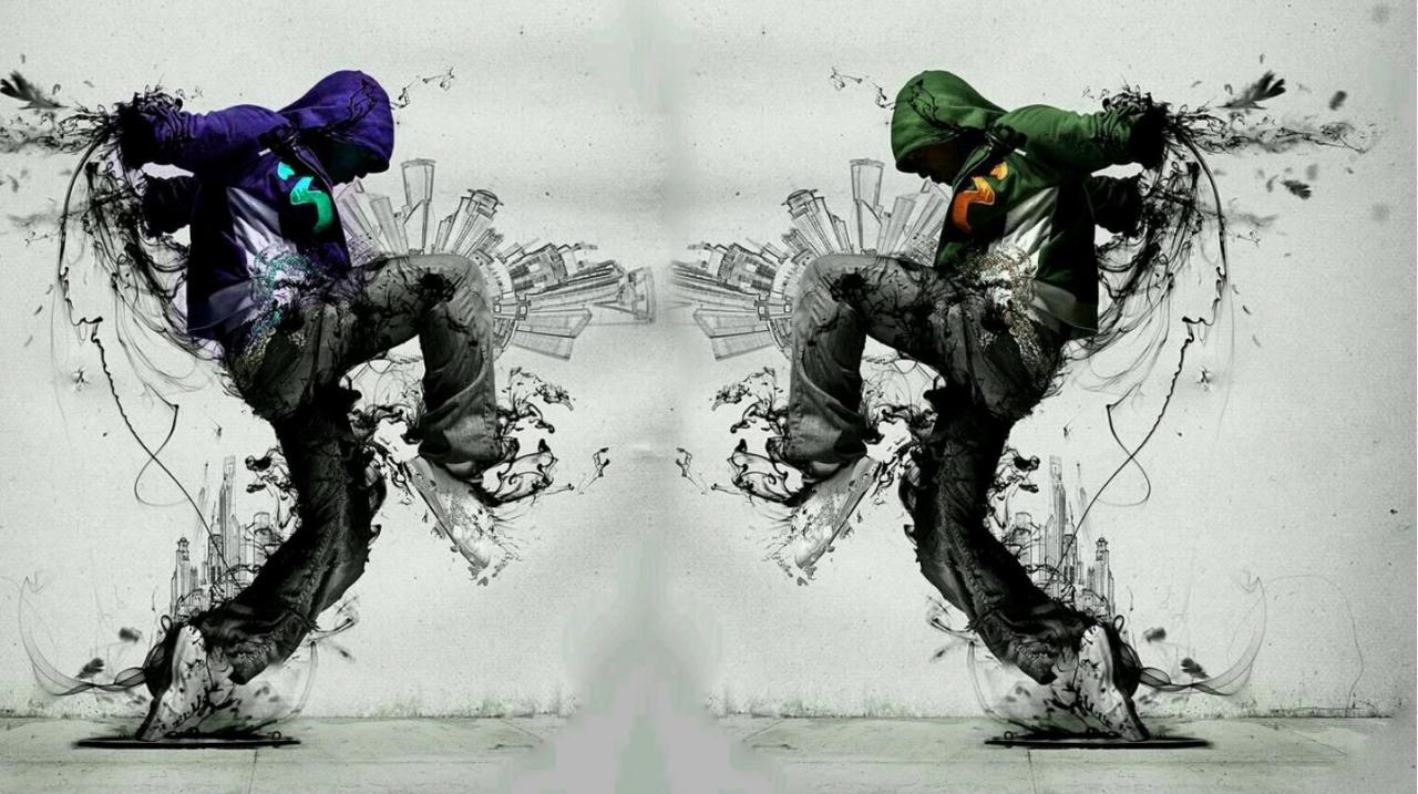1437x806 Hip Hop Wallpaper, 38 Hip Hop Photo and Picture, RT16 HD