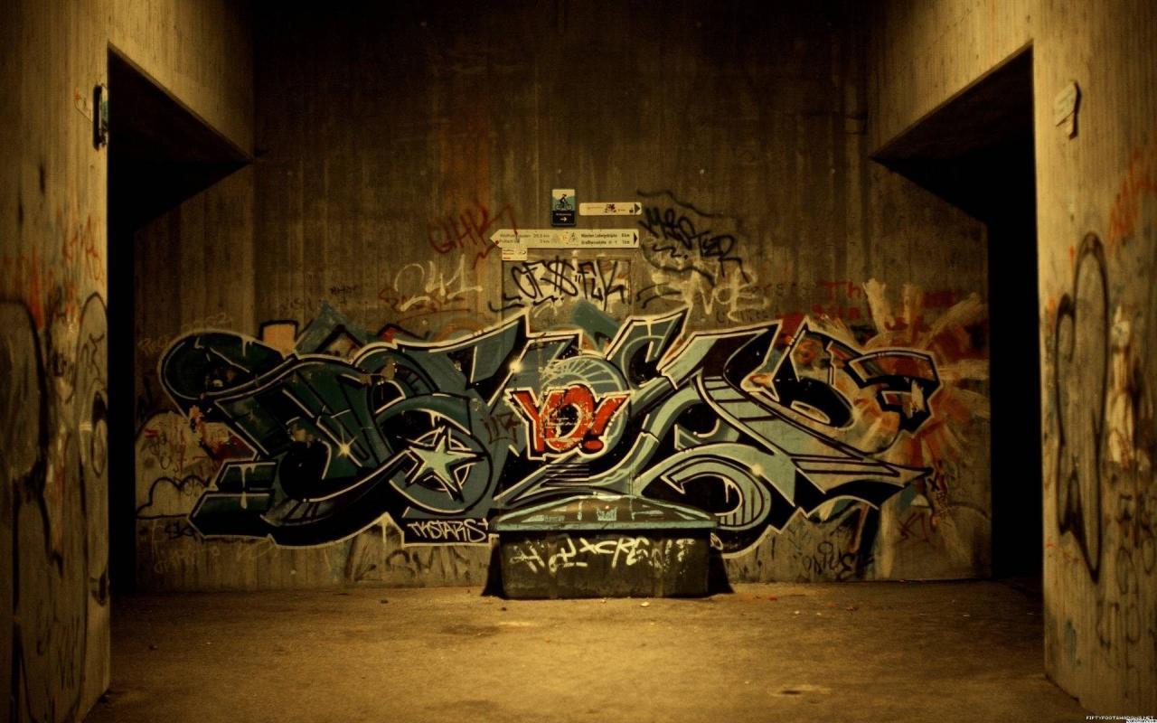 1920x1200 hip hop wallpaper. sharovarka