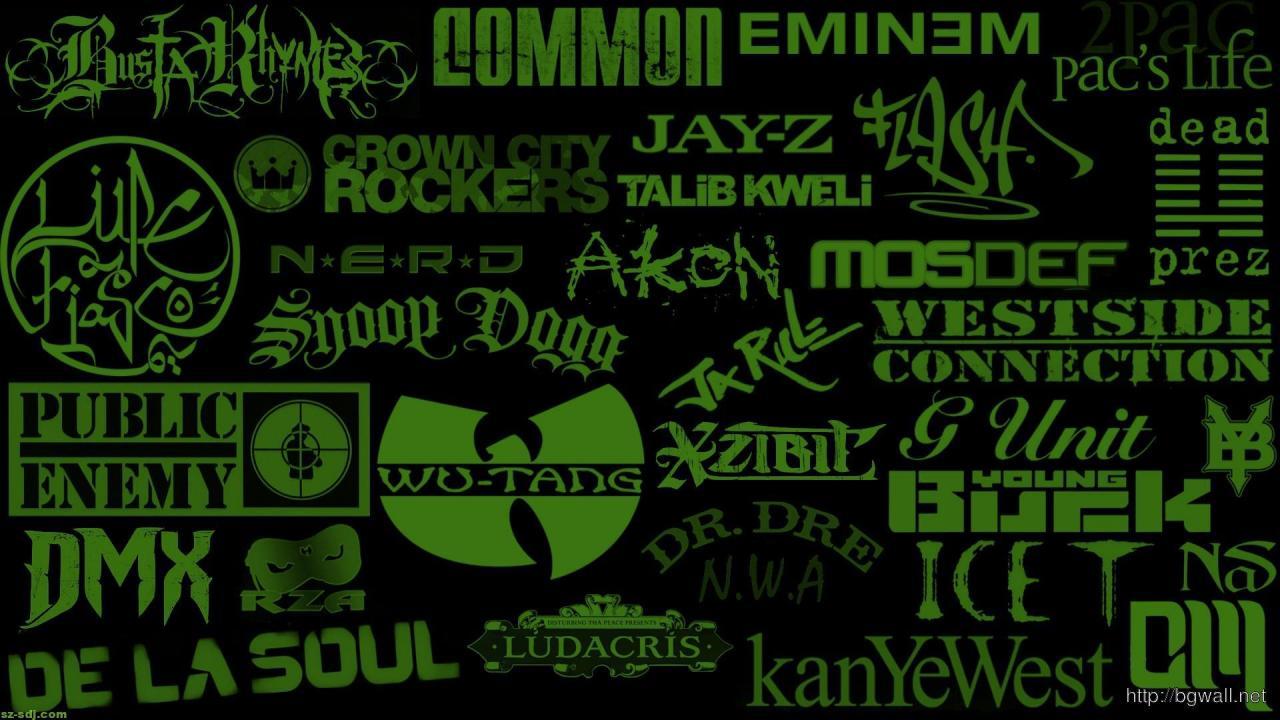 1920x1080 Black Hip Hop Abstrack Wallpaper – Background Wallpaper HD