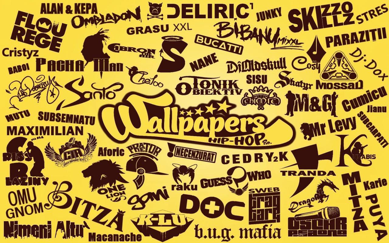 1600x1000 Wallpaper Hip Hop Ro