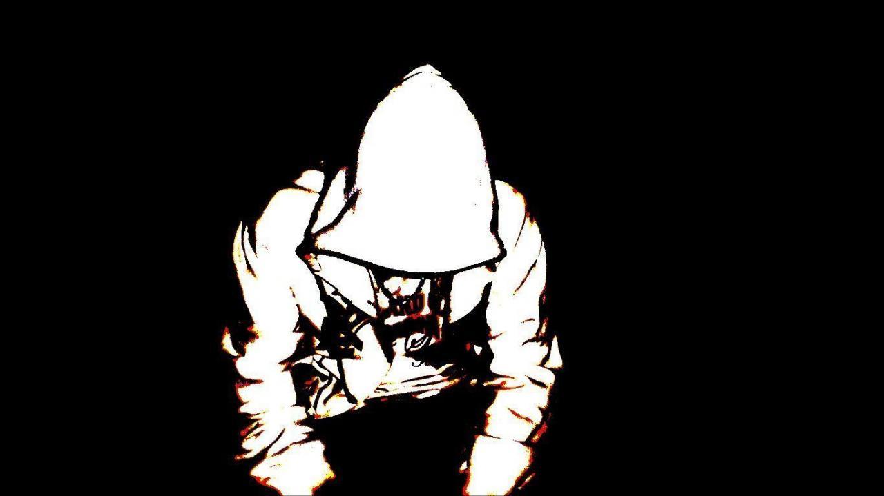 1366x768 Underground Hip Hop Wallpaper