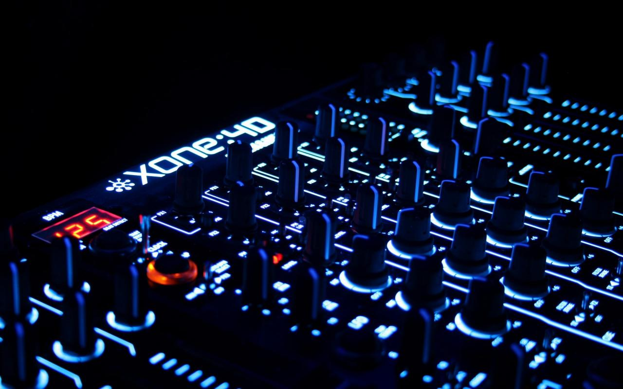 1920x1200 other music wallpapers dj console desktop wallpapers high definition  monitor download free amazing background photos artwork 1920×1200 Wallpaper  HD