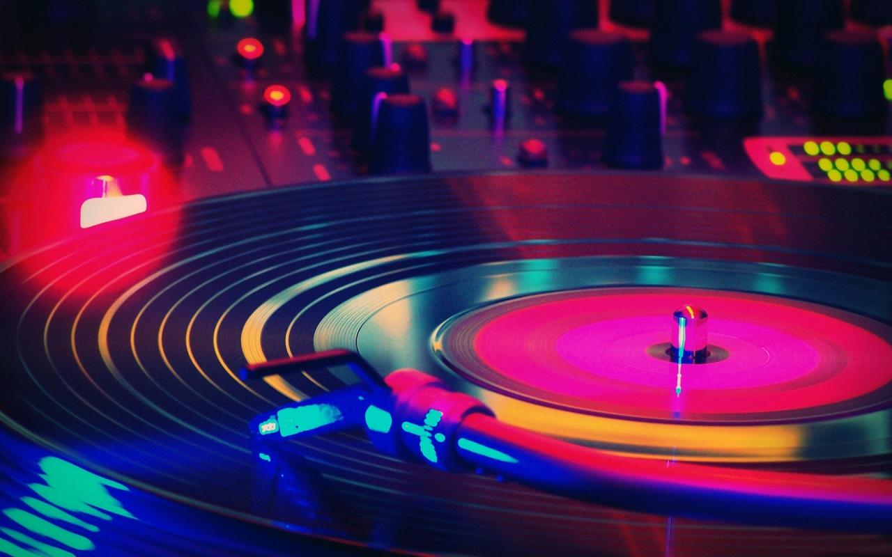1920x1200 DJ music dish awesome music HD wallpapers