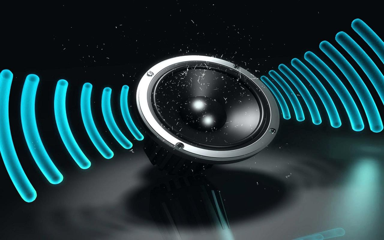 1920x1200 81 entries in DJ Music Wallpapers group ...