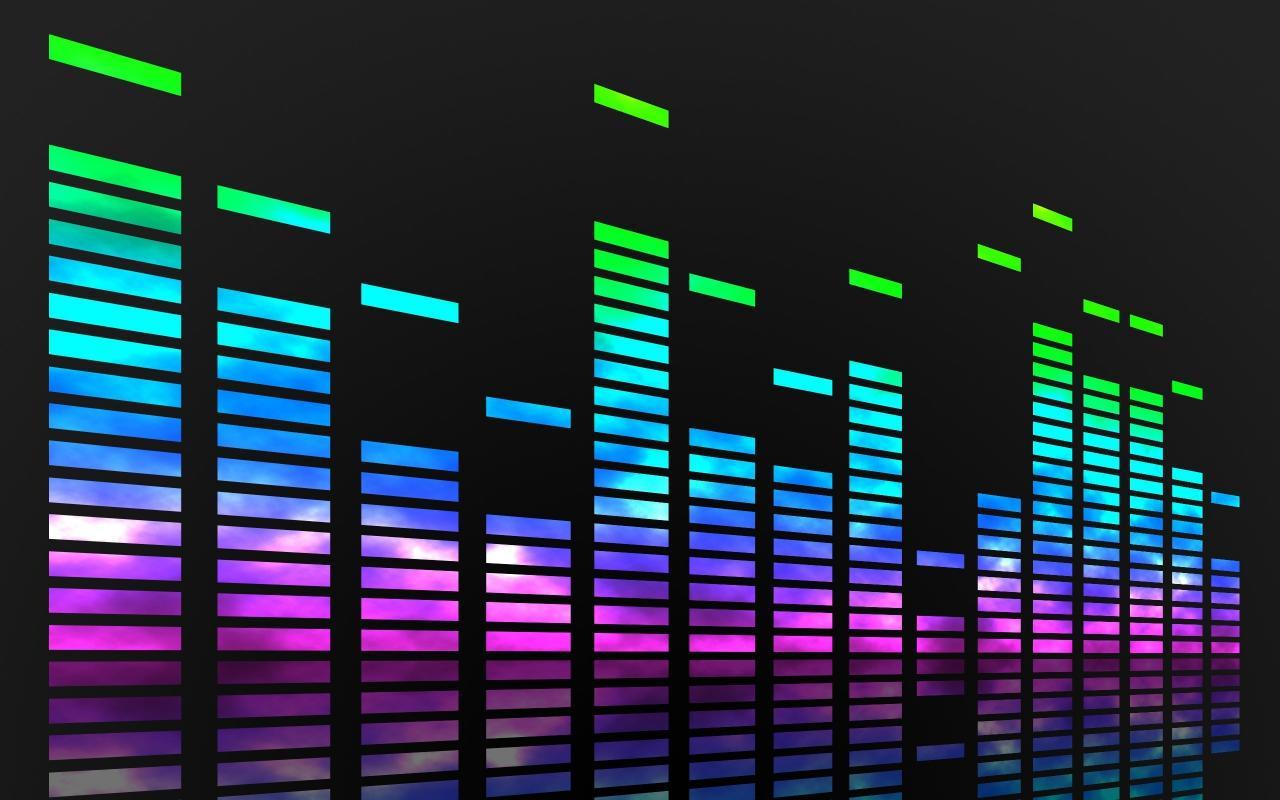 2560x1600  DJ Music Wallpapers HD Cool HD Music Wallpaper Desktop Equaliser  Dj Backgrounds