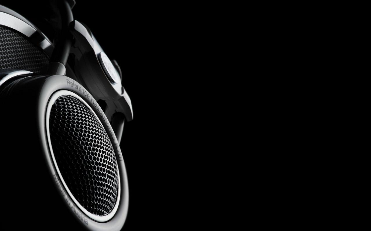 1920x1200 dj music pioneer