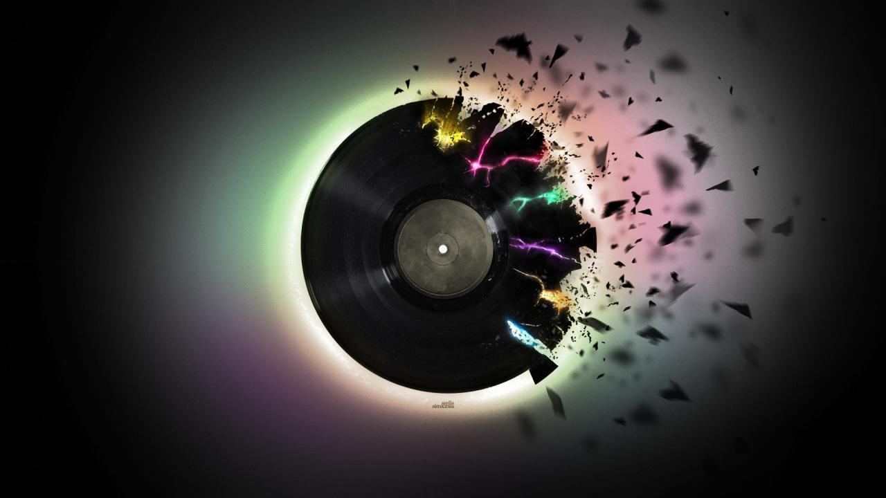 1920x1080 14 Songs That Will Make You Feel Like A Badass