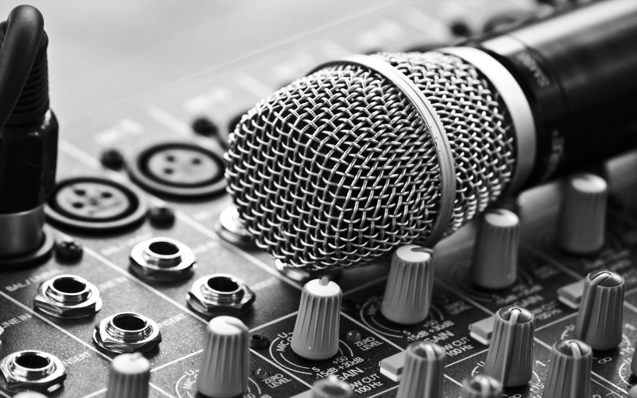 2560x1600 Music-equipment-microphone-dj-music -1920×1080-Widescreen-High-Resolution-1080p-HD-Desktop-Wallpaper-Mr-HD- Wallpapers