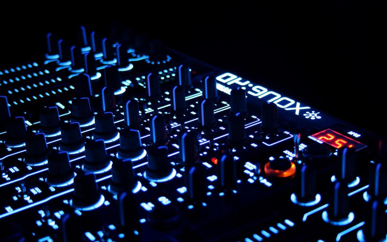 2560x1600 House Music Backgrounds - Wallpaper Cave ...