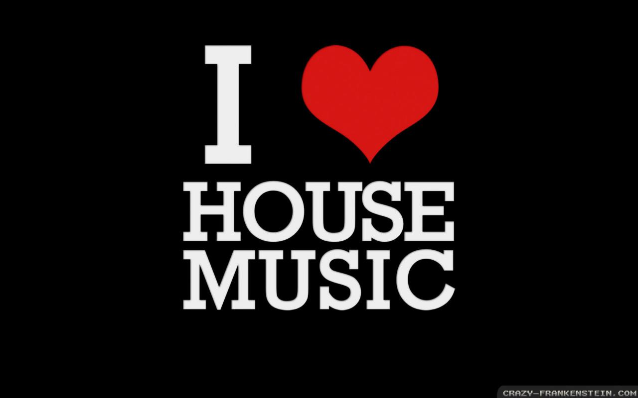 1920x1200 ... House Music Wallpaper, House Music PC Backgrounds (46, #566RT .