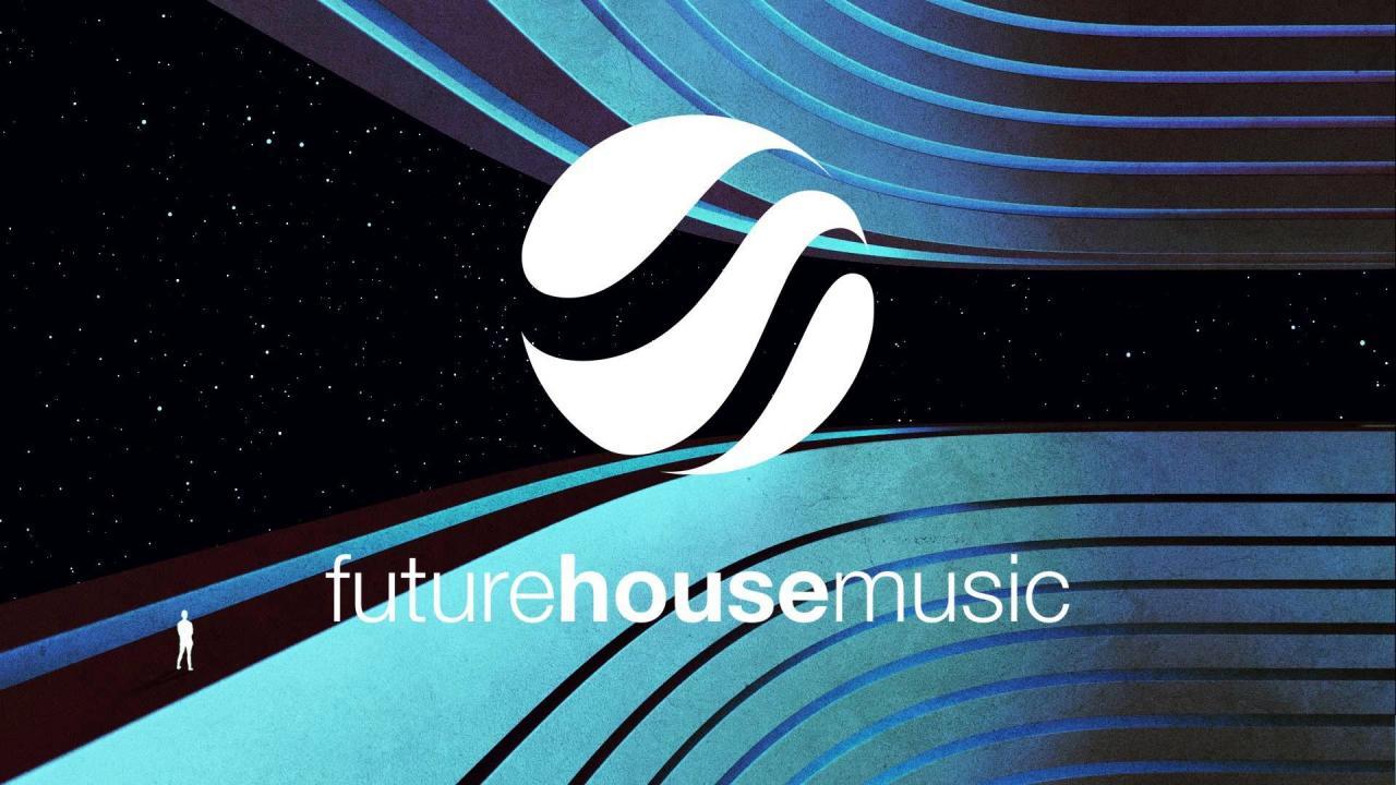 1920x1080 Fuero - I Need You. Future House Music