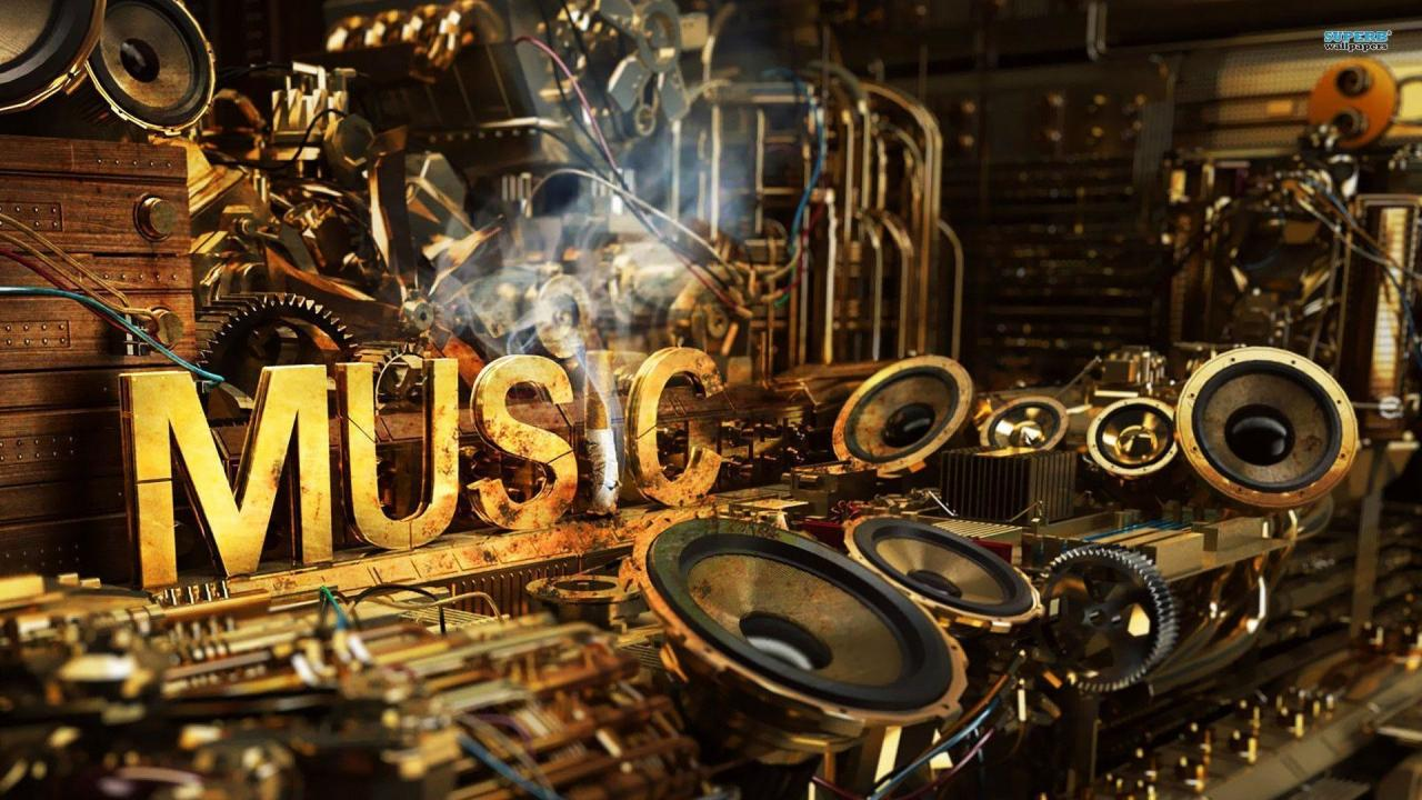 1920x1080 Wallpapers For > House Music Wallpaper 1920x1080